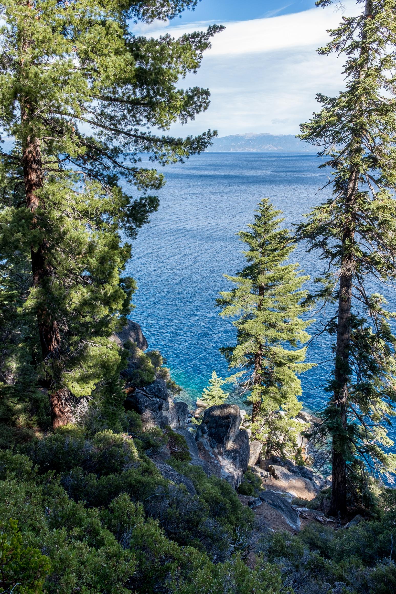 Lake Tahoe California Galaxy Note 3 Wallpapers Hd 1080x1920: SOUTH LAKE TAHOE, CALIFORNIA